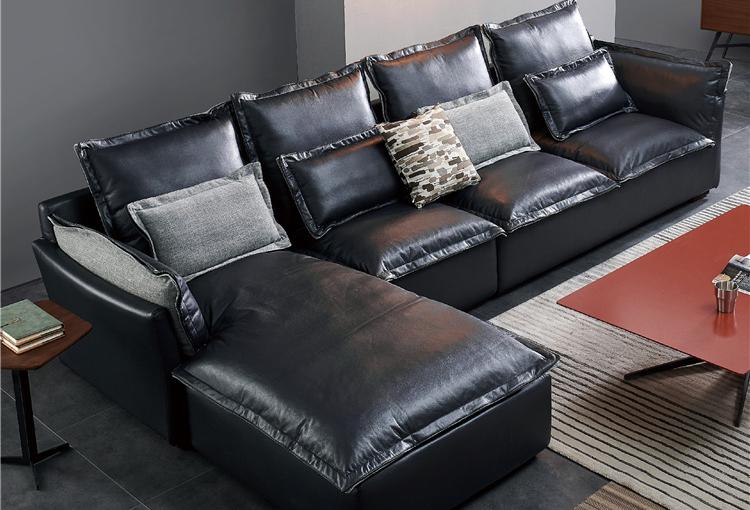 软体沙发家具96